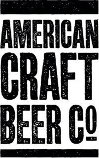 American Craft Beer Company