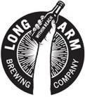 Long Arm Brewing Company