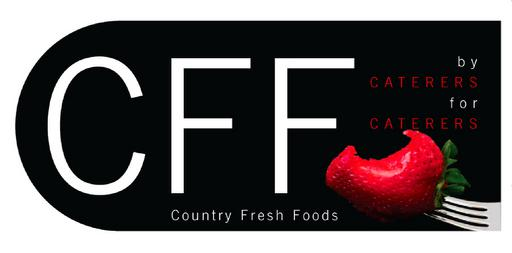 Country Fresh Foods