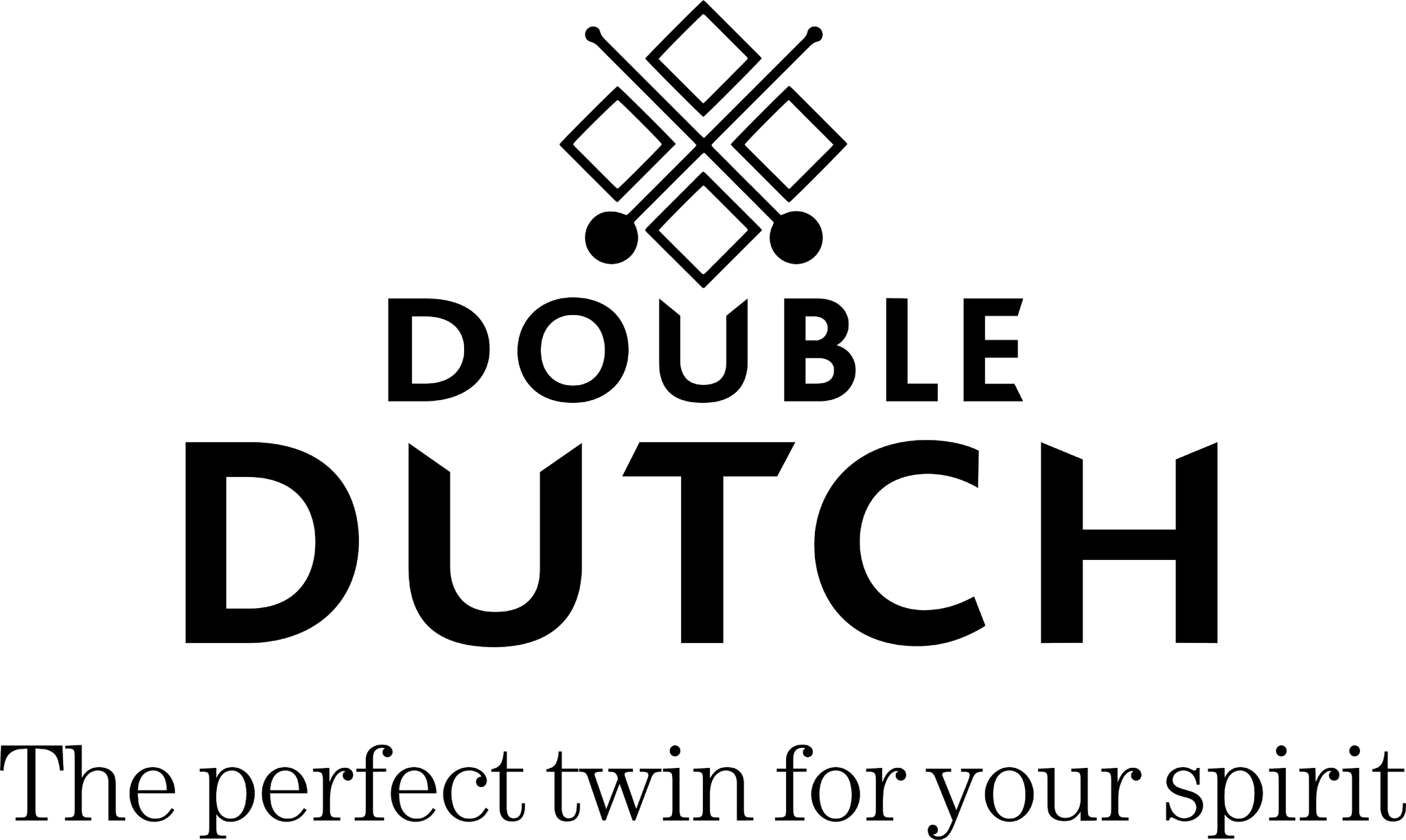 Double Dutch Drinks