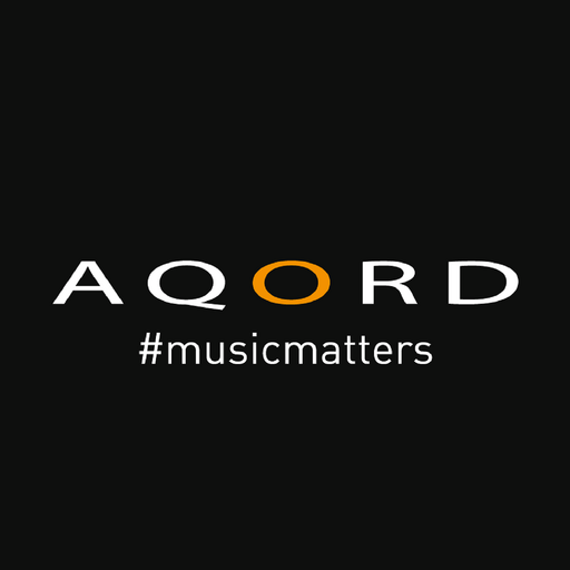 Aqord - Audio Systems & Music
