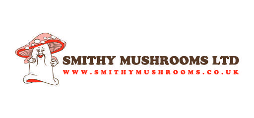 Smithy Mushrooms