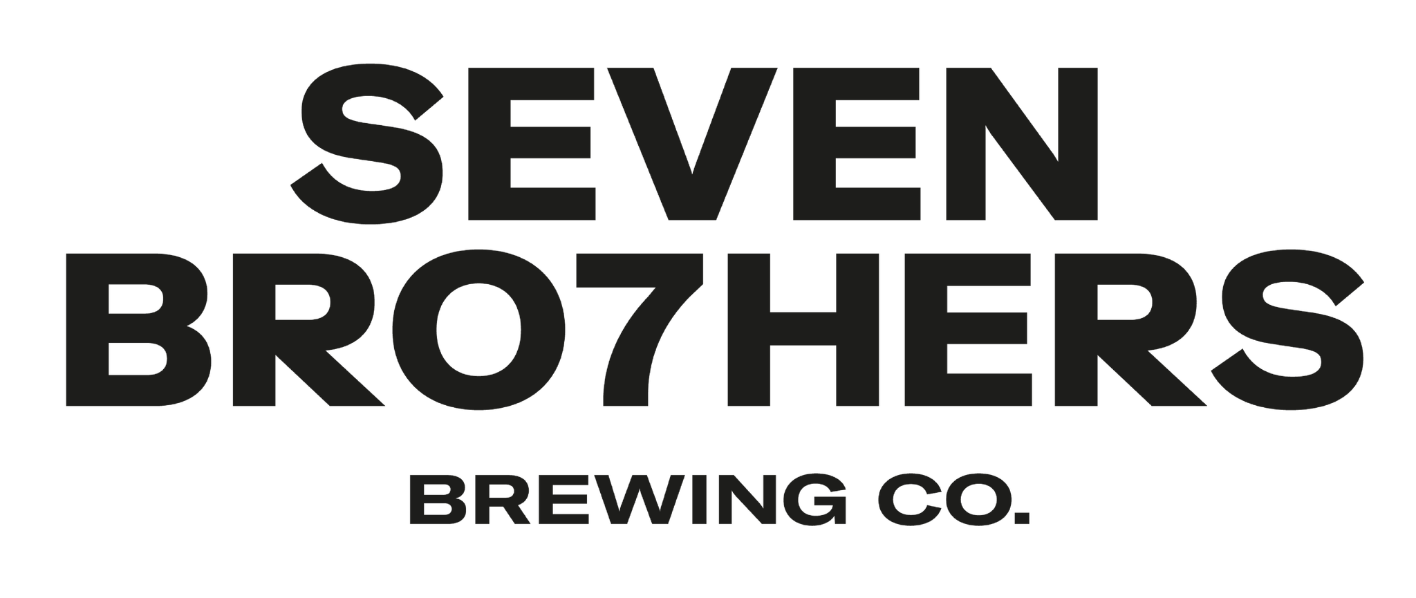 Seven Bro7hers Brewery