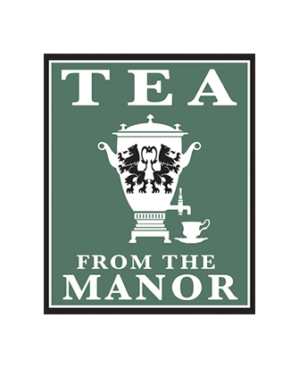 Tea From The Manor