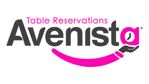 Avenista® Table Reservations