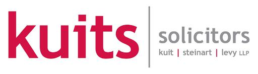 Kuits Solicitors