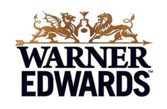Warner Edwards Distillery