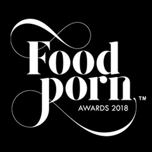 Food Porn Awards TM