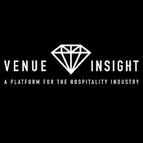 Venue Insight Magazine