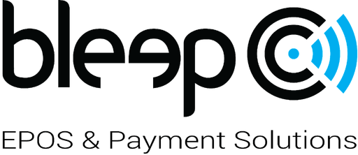 Bleep UK Plc