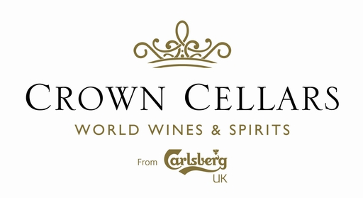 Crown Cellars