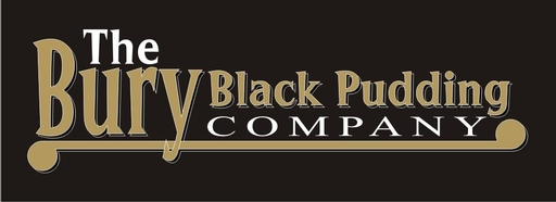 The Bury Black Pudding Company