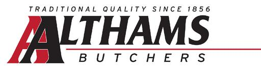 Althams Butchers